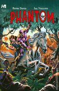 Phantom (2014 Hermes Press) 1C