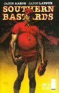 Southern Bastards (2014) 5B