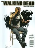 Walking Dead Magazine (2012) 10B