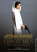 Star Wars Costumes HC (2014 Chronicle Books) 1-1ST