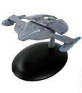 Star Trek The Official Starship Collection (2013 Eaglemoss) Magazine and Figure #029