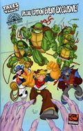 Tales of the Teenage Mutant Ninja Turtles (2004 Mirage) 32B