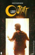 Outcast (2014 Image) 4B