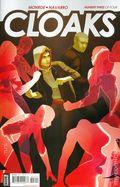 Cloaks (2014 Boom) 3