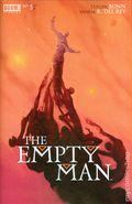 Empty Man (2014) 5