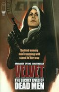 Velvet (2013 Image) 8