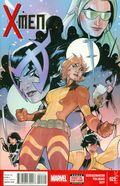 X-Men (2013 3rd Series) 21