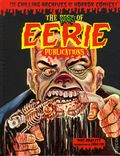 Worst of Eerie Publications: The Chilling Archives of Horror Comics HC (2014 IDW) 1-1ST