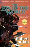 Eye of the World TPB (2013-2016 Tor) The Wheel of Time Graphic Novel 3-1ST