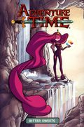 Adventure Time GN (2013- Kaboom) 4-1ST