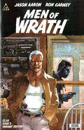 Men of Wrath (2014) 2B