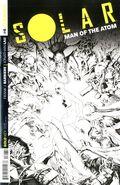 Solar Man of the Atom (2014 Dynamite) 6D