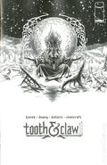 Autumnlands Tooth & Claw (2014 Image) 1B