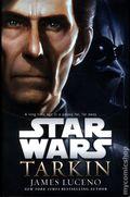 Star Wars Tarkin HC (2014 LucasBooks Novel) 1-1ST
