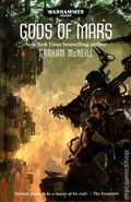 Warhammer 40K Gods of War HC (2014 Novel) 1-1ST