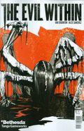 Evil Within (2014 Titan) 2A