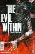 Evil Within (2014 Titan) 2B
