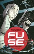 Fuse (2014 Image) 7A