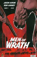 Men of Wrath (2014) 2A