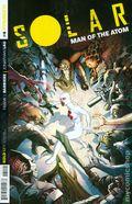 Solar Man of the Atom (2014 Dynamite) 6B