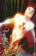 Solar Man of the Atom (2014 Dynamite) 6C