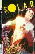 Solar Man of the Atom (2014 Dynamite) 6A