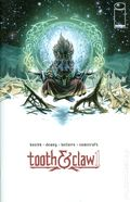 Autumnlands Tooth & Claw (2014 Image) 1A