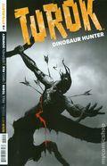 Turok Dinosaur Hunter (2014 Dynamite) 9B