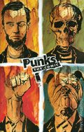 Punks The Comic (2014) 2B