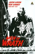 Men of Wrath (2014) 1C