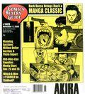 Comics Buyer's Guide (1971) 1409