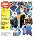 Comics Buyer's Guide (1971) 1402
