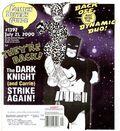 Comics Buyer's Guide (1971) 1392