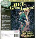 Comics Buyer's Guide (1971) 1390