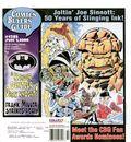 Comics Buyer's Guide (1971) 1385