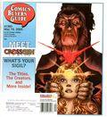 Comics Buyer's Guide (1971) 1383
