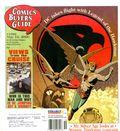 Comics Buyer's Guide (1971) 1382