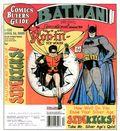 Comics Buyer's Guide (1971) 1380