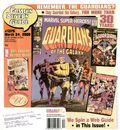 Comics Buyer's Guide (1971) 1375