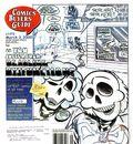 Comics Buyer's Guide (1971) 1372