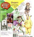 Comics Buyer's Guide (1971) 1367