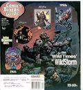 Comics Buyer's Guide (1971) 1330