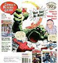 Comics Buyer's Guide (1971) 1324