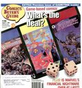 Comics Buyer's Guide (1971) 1290