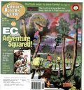 Comics Buyer's Guide (1971) 1286