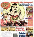 Comics Buyer's Guide (1971) 1279