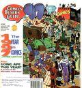 Comics Buyer's Guide (1971) 1262
