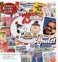 Comics Buyer's Guide (1971) 1254