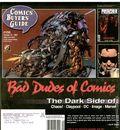 Comics Buyer's Guide (1971) 1250
