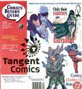 Comics Buyer's Guide (1971) 1246